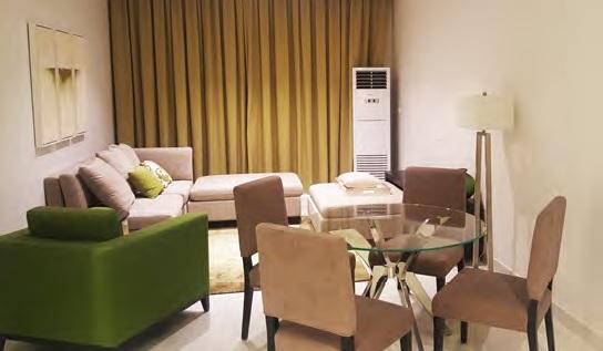 celestia by damac apartment interiors7
