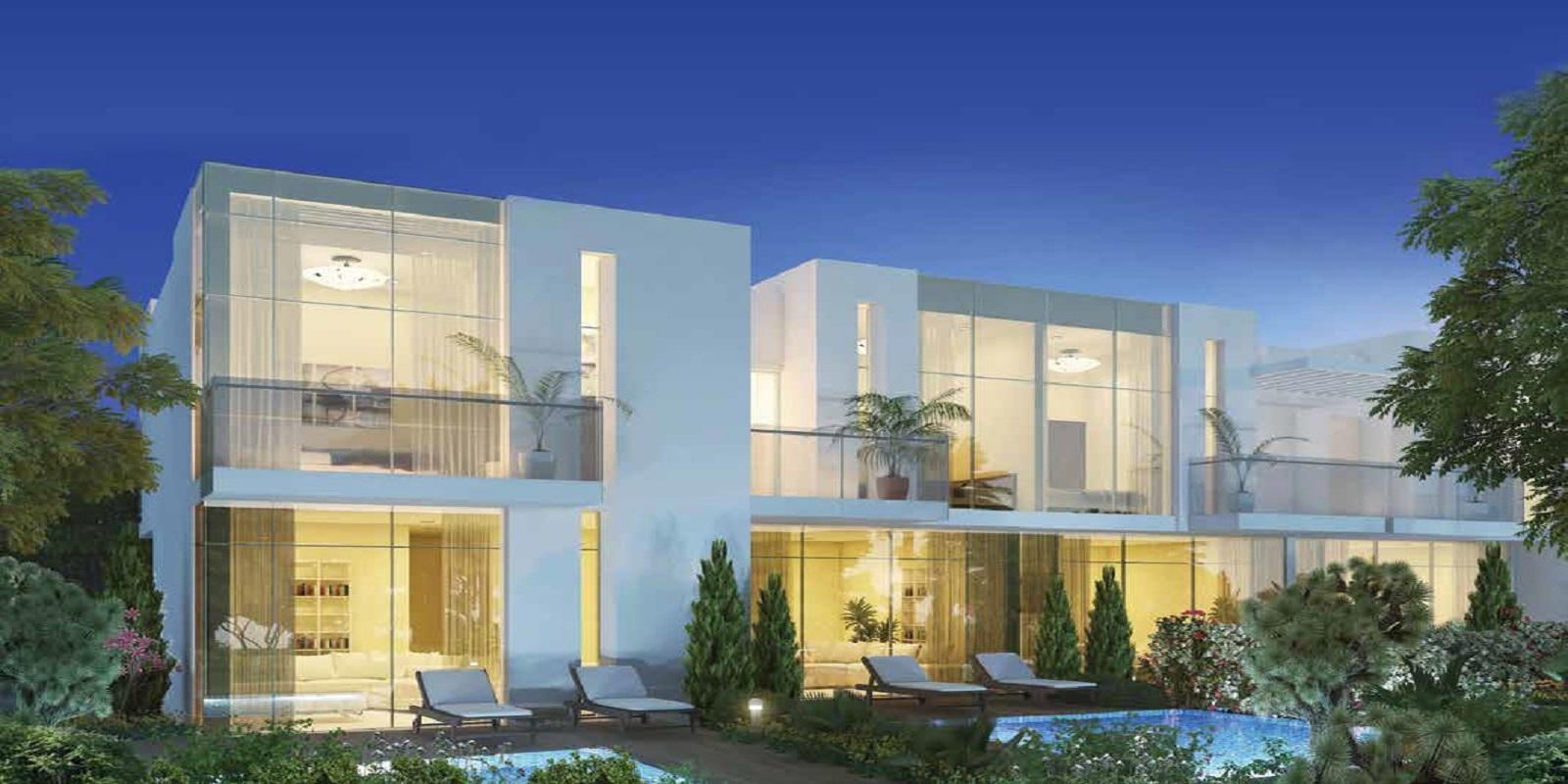 chelsea standalone boutique villas project project large image1
