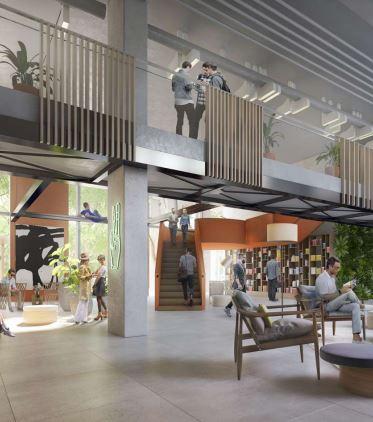 collective at dubai hills estate amenities features4
