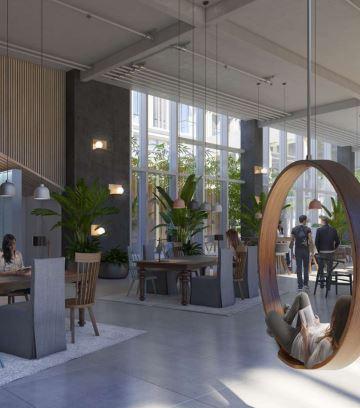 collective at dubai hills estate apartment interiors8