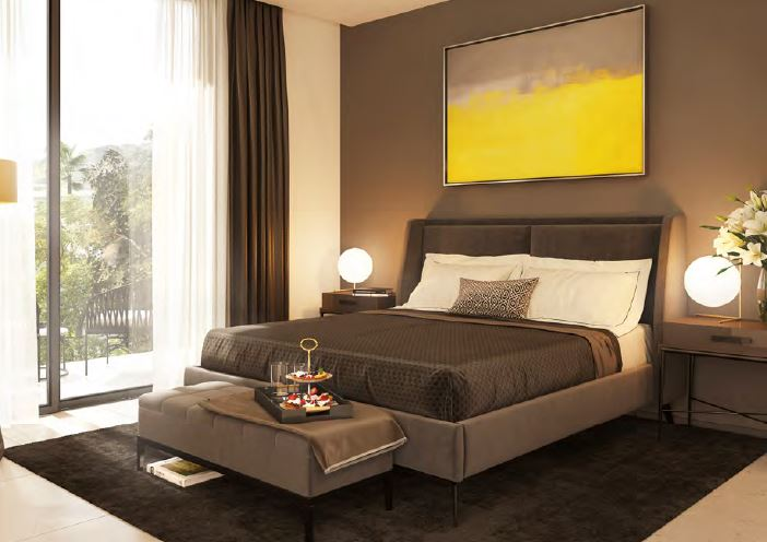 damac akoya oxygen apartment interiors4