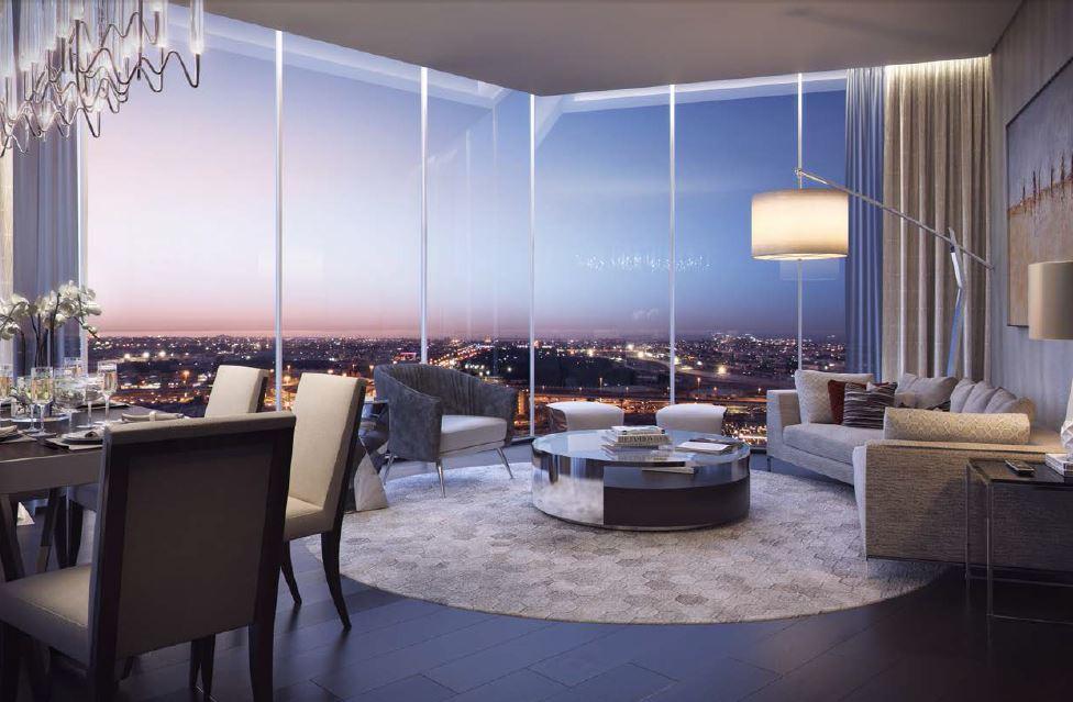 damac aykon heights apartment interiors6
