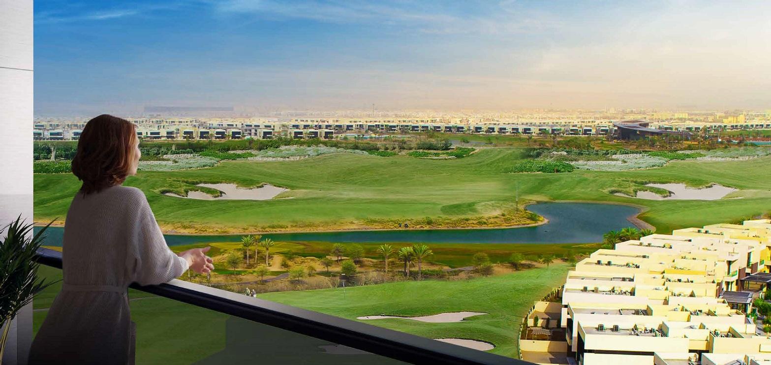 damac golf vita project amenities features6