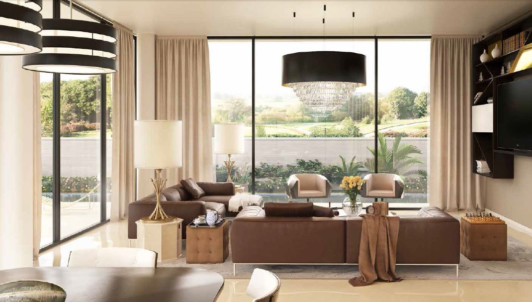 damac hills apartment interiors10