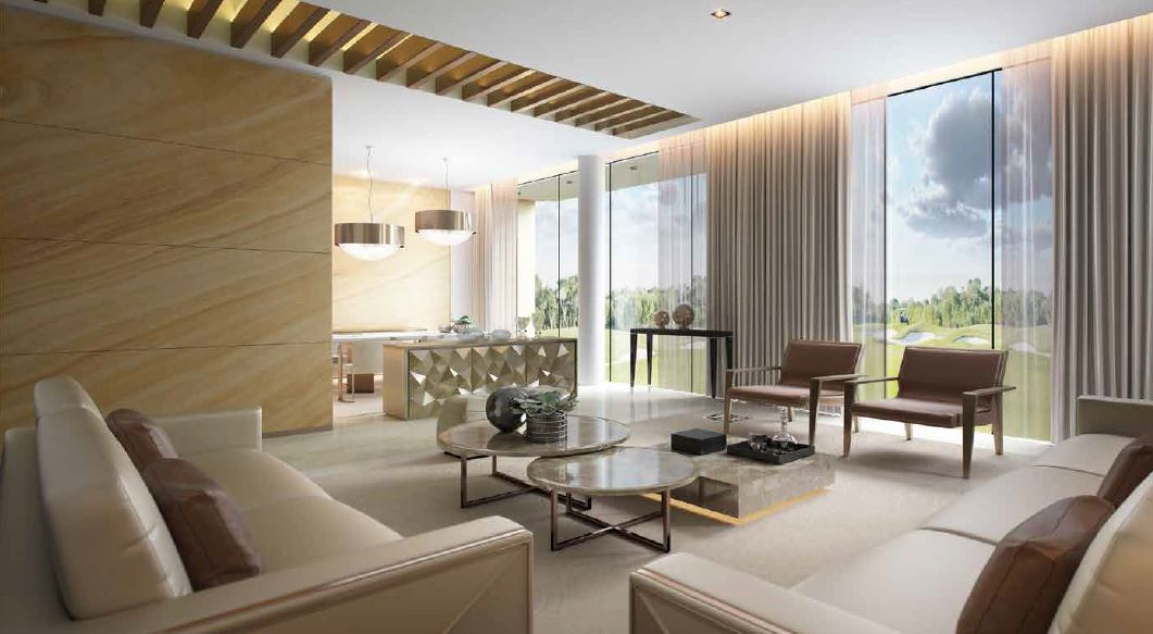 damac hills apartment interiors12