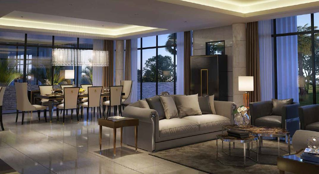 damac hills apartment interiors8