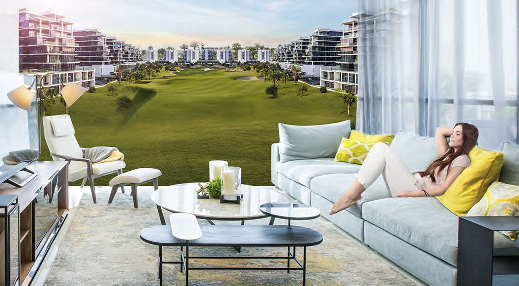 damac hills golf horizon apartment interiors4
