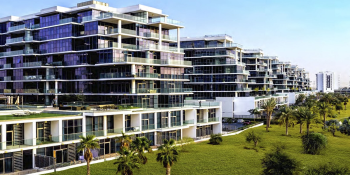 damac hills golf horizon project large image2 thumb
