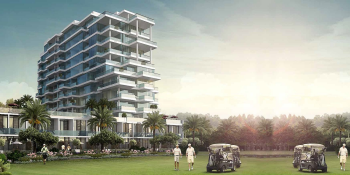 damac hills golf promenade project large image2 thumb