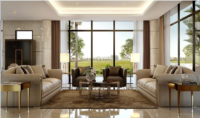 damac hills trump estate apartment interiors7
