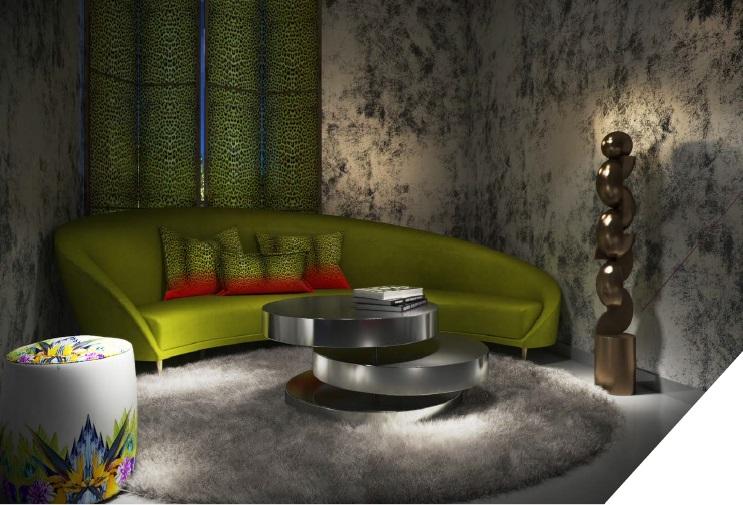 damac just cavalli apartment interiors8