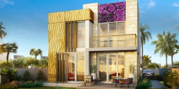 damac just cavalli project large image2 thumb