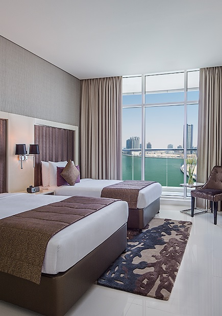 damac maison bays edge apartment interiors5
