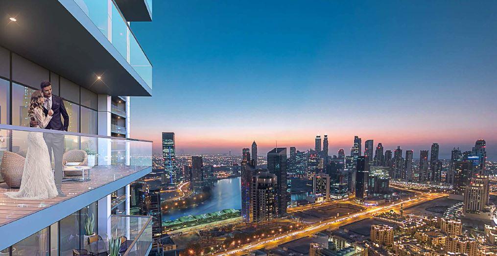 damac reva residences amenities features10