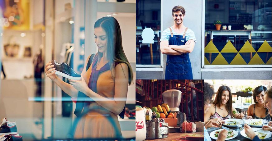 damac reva residences amenities features6