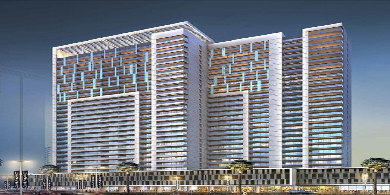 damac reva residences project large image2