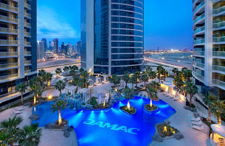 damac towers by paramount hotels and resorts amenities features9