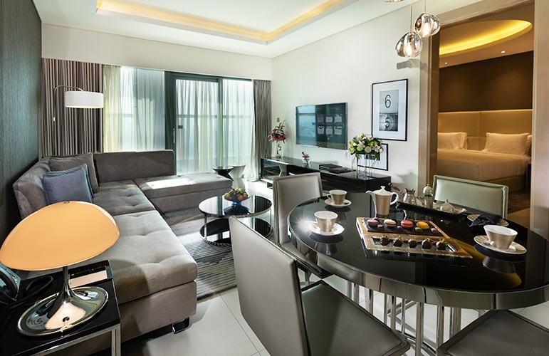 damac towers by paramount hotels and resorts apartment interiors11