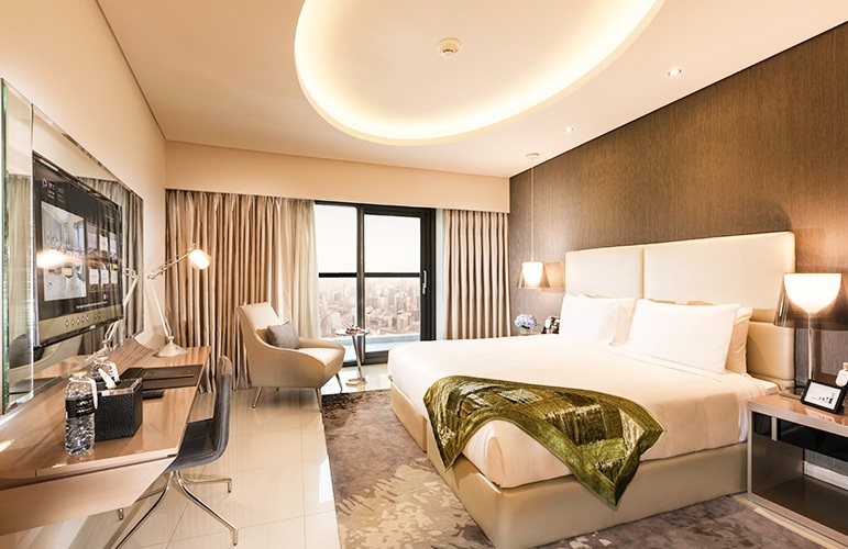 damac towers by paramount hotels and resorts apartment interiors3