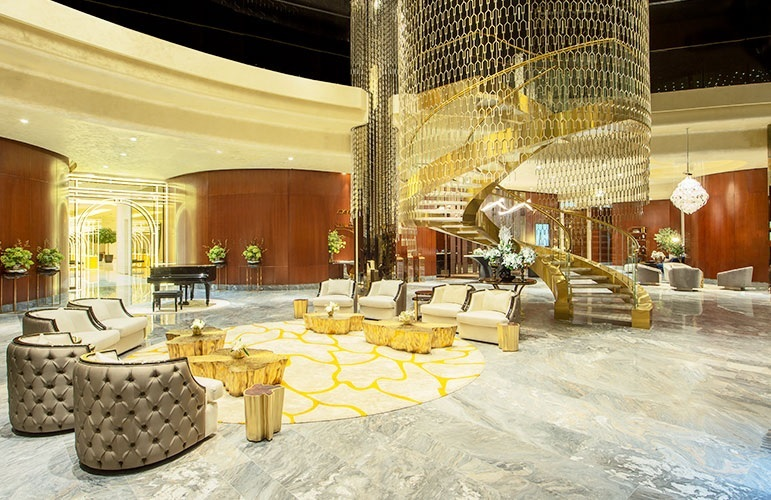 damac towers by paramount hotels and resorts apartment interiors5
