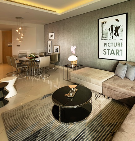 damac towers by paramount hotels and resorts apartment interiors9