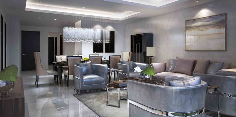 damac trump estates park residence apartment interiors9