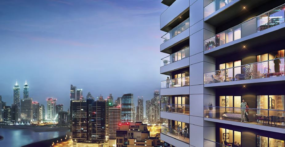 damac vera residences amenities features4