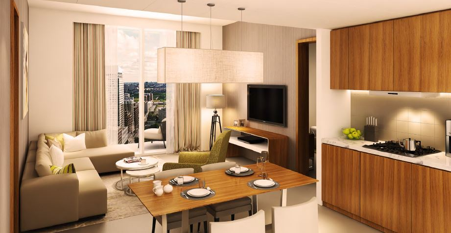 damac vera residences apartment interiors7