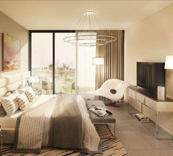 damac vera residences apartment interiors9