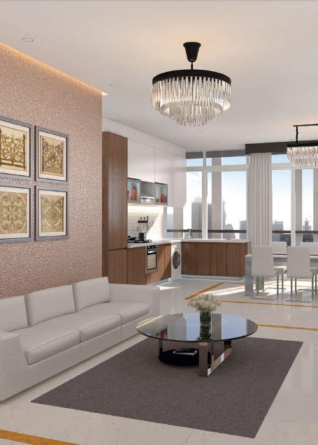 danube bayz amenities features10