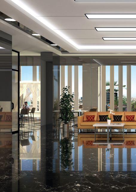 danube bayz amenities features6