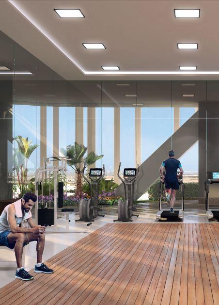 danube bayz amenities features8