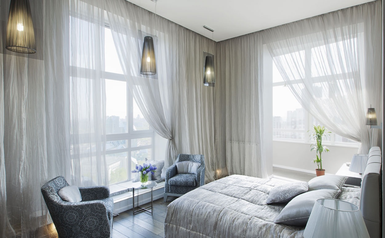 danube dreamz apartment interiors4