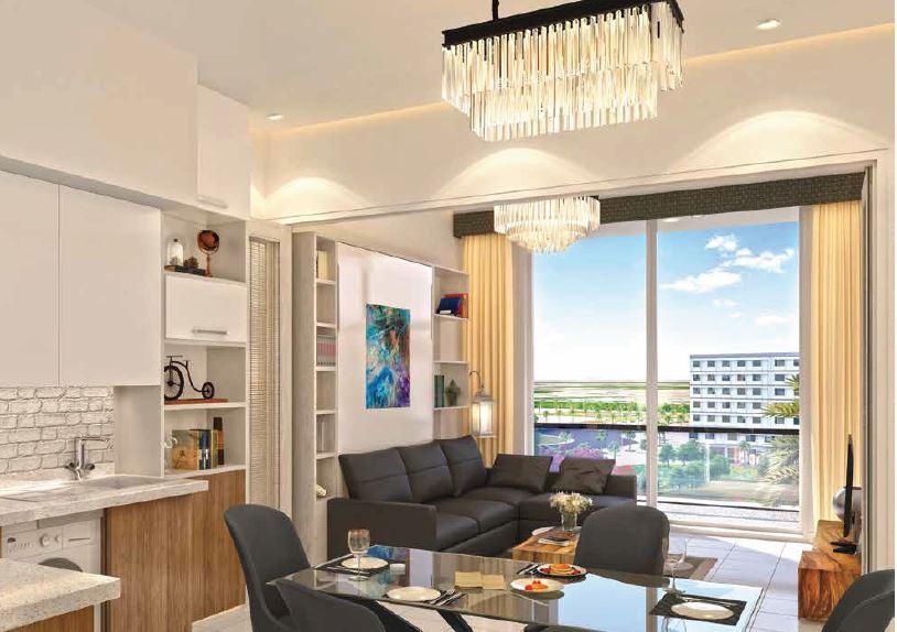 danube elz residence apartment interiors10