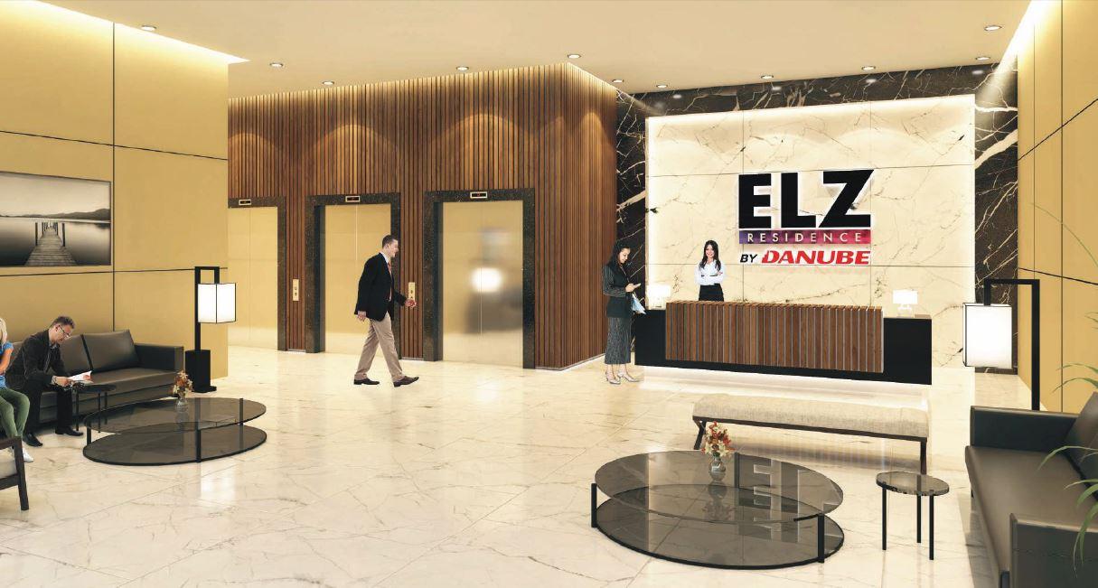 danube elz residence apartment interiors8