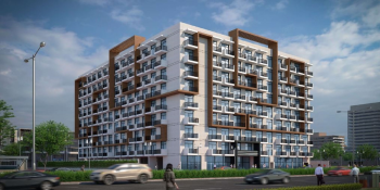 danube elz residence project large image2 thumb