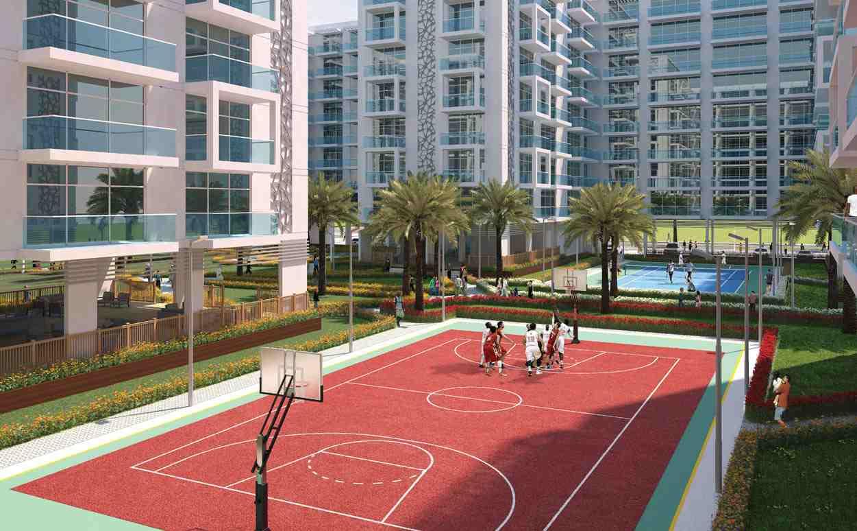 danube glitz 3 amenities features7