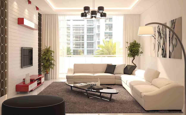 danube glitz 3 apartment interiors8