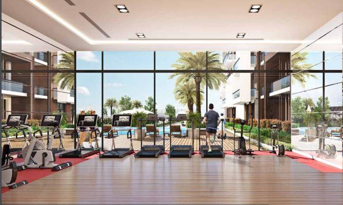 danube jewelz amenities features4