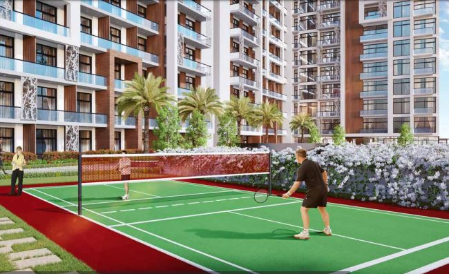 danube jewelz amenities features6