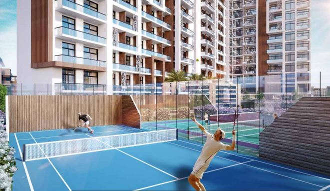 danube jewelz amenities features7
