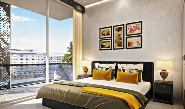 danube jewelz apartment interiors10