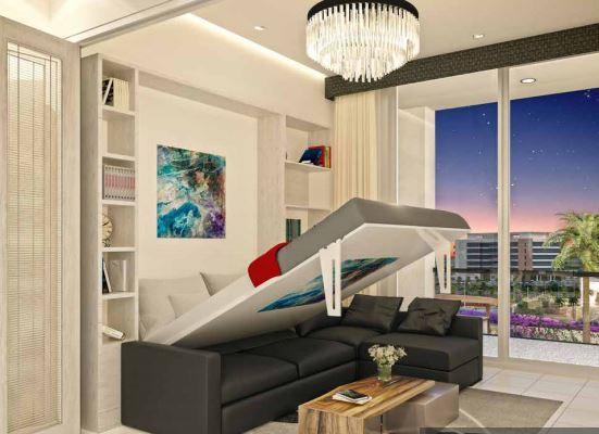 danube jewelz apartment interiors11