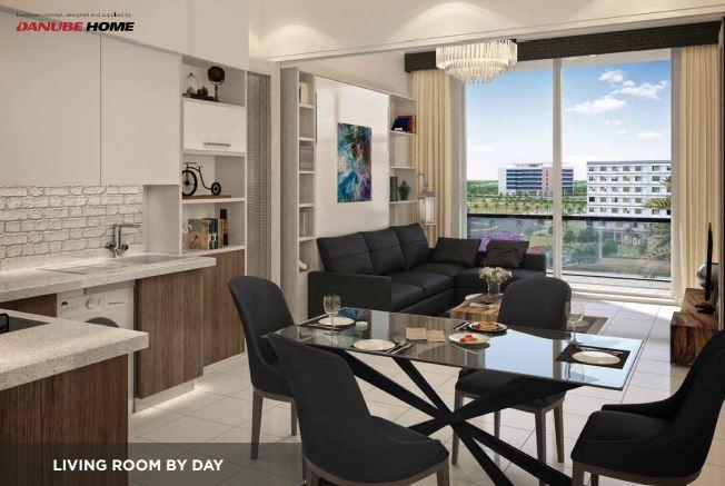 danube jewelz apartment interiors8
