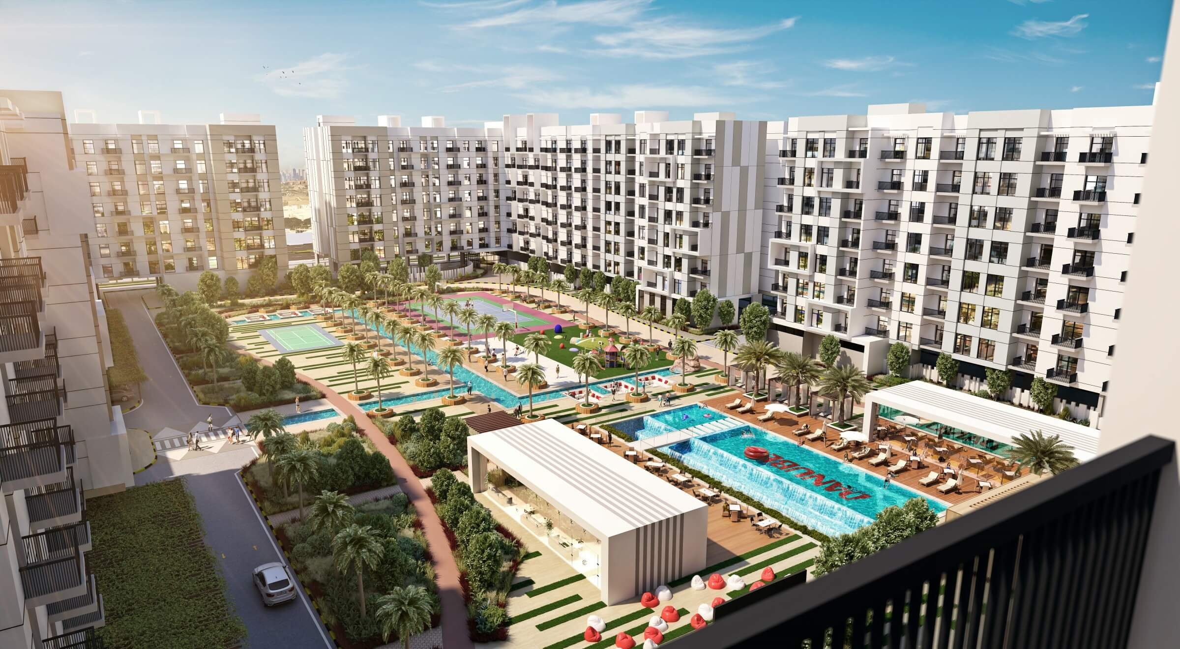 danube lawnz amenities features12