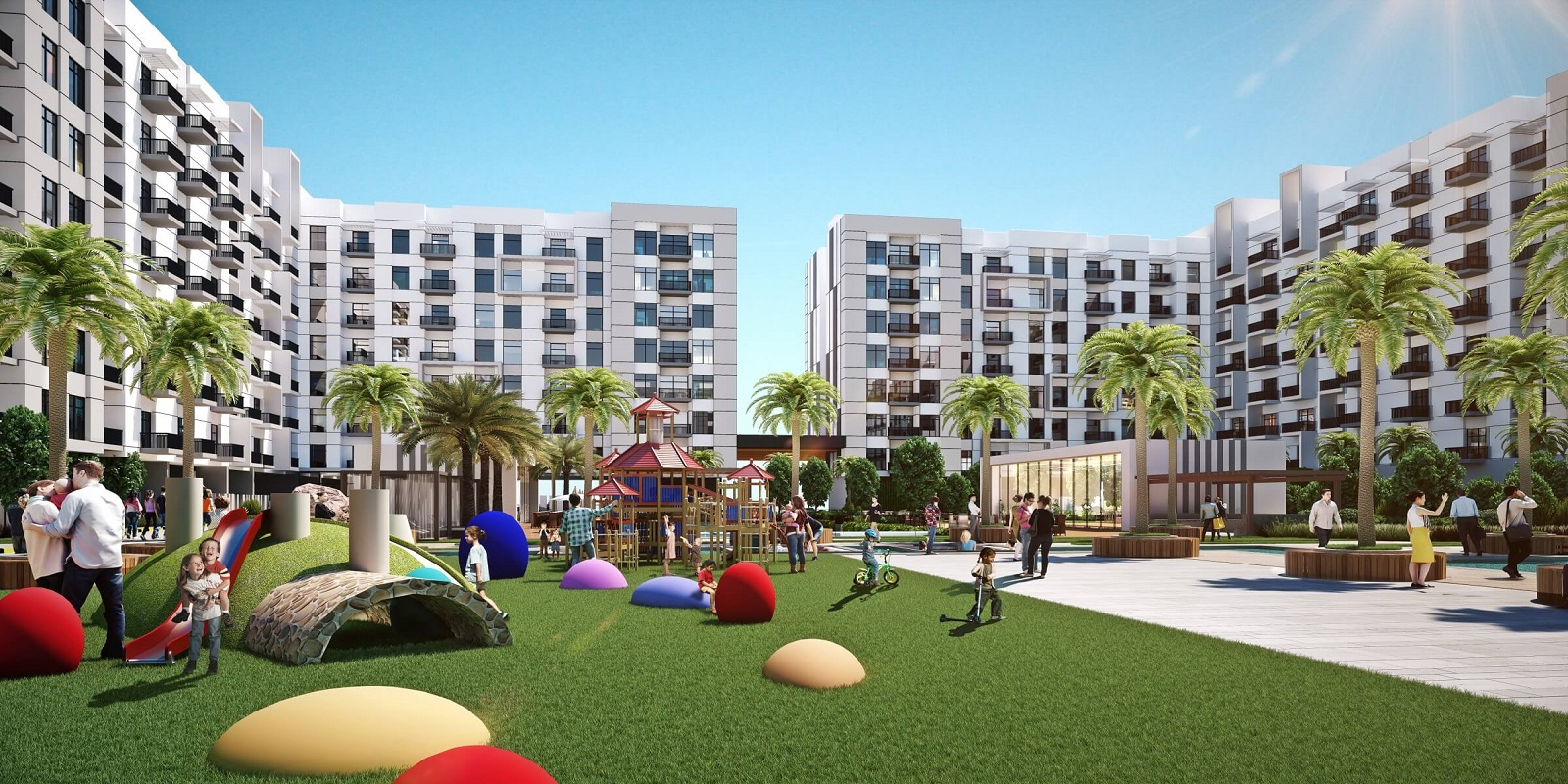 danube lawnz amenities features8