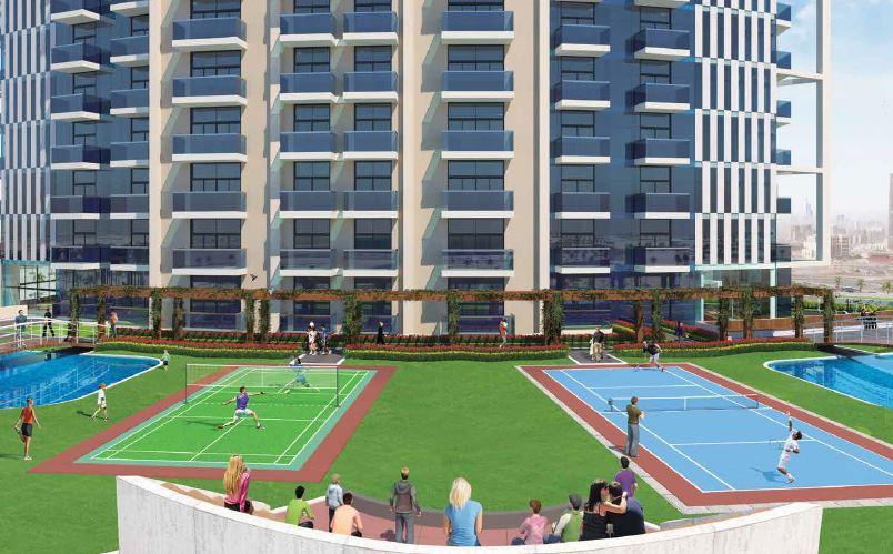 danube miraclz amenities features9