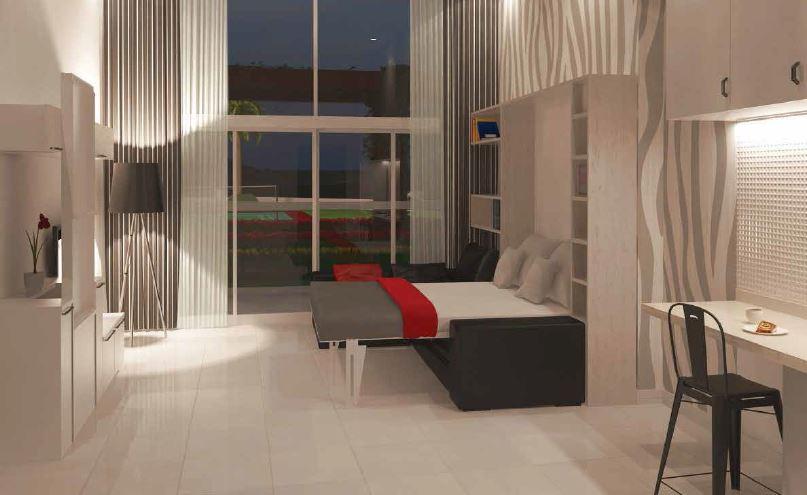 danube miraclz apartment interiors4