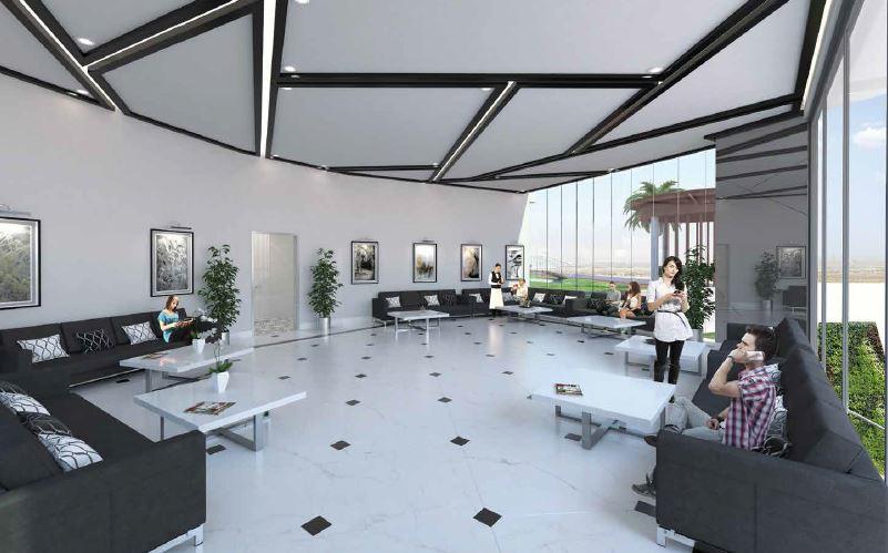 danube miraclz apartment interiors7
