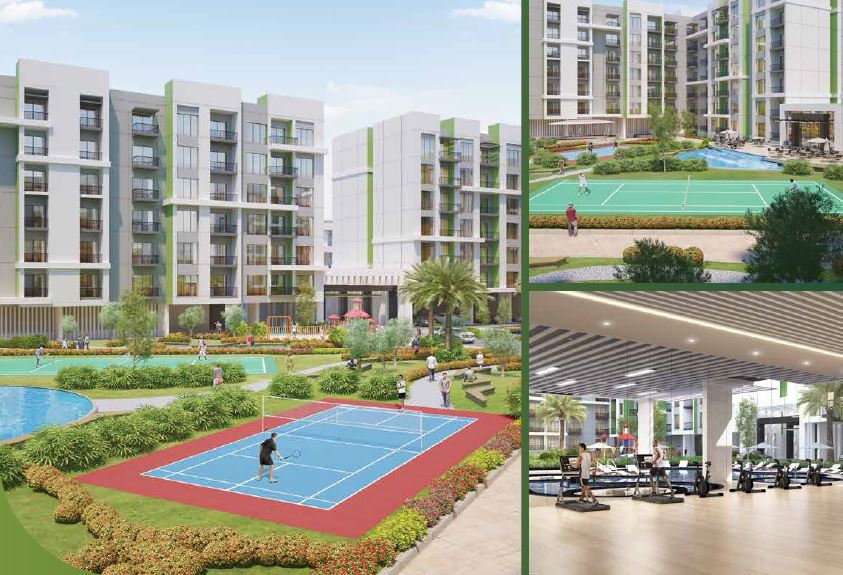 danube olivz amenities features7